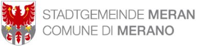 Gemeinde Meran - Comune di Merano